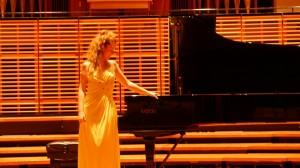 Carolina Estrada piano 14