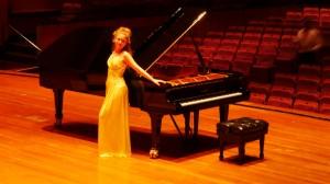 Carolina Estrada piano 16