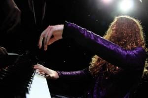 Carolina Estrada piano 5