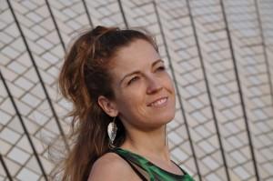 Carolina Estrada piano 7